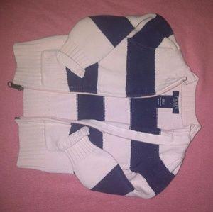 Toddler 18m 18 months sweater